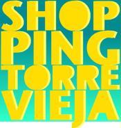 logo-comercio-torrevieja21