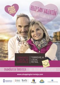 Enamorate-de-Torrevieja-2015