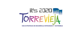 it´s 2020 Torrevieja