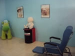 BABY CENTER PEKES - Clemente Gosalvez 33