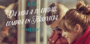 Copia de castellano_navidad_2015_01-03
