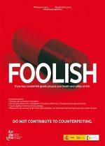 FOOLISH_POSTER_eng_600pxWeb