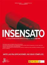 INSENSATO_POSTER_600px