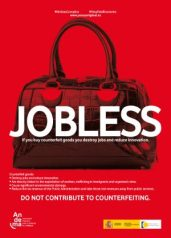 JOBLESS_POSTER_eng_600pxWeb