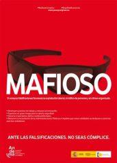 MAFIOSO_POSTER_600px