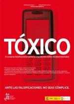 TOXICO_POSTER_600px