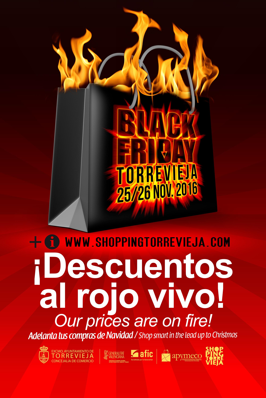 poster-black-friday-2016