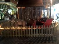 casita Papa Noel 1