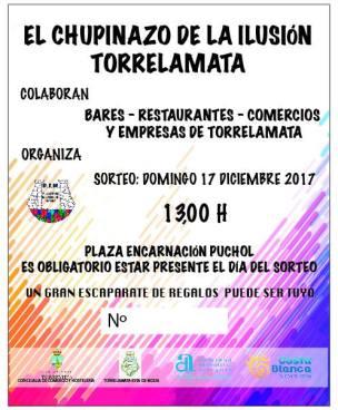 Torrelamata 2
