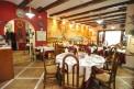 EL PESCADOR c/Torrevejenses Ausentes 5 TLF: 965 715 474 restauranteelpescador@gmail.com